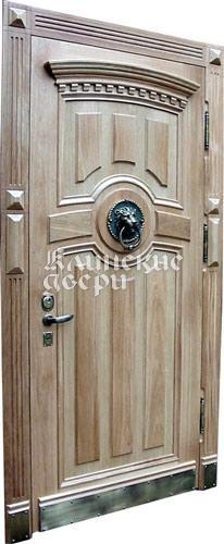 входные двери эксклюзивные москва